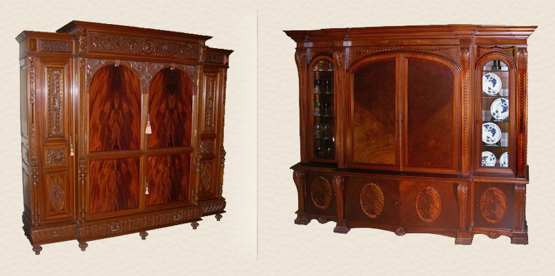 http://www.eleganthouse.us/images/custom-book-cases-and-china-cabinets.jpg