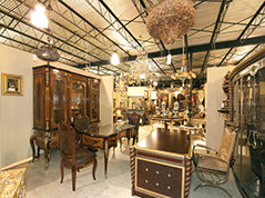 ... Style Furniture, We Will Match Any Price And Take Off An Additional  10%. Click On The Pictures Below To See A Small Sample Of Our HUGE Showroom.