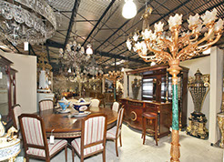 elegant furniture and lighting. Style Furniture, We Will Match Any Price And Take Off An Additional 10%. Click On The Pictures Below To See A Small Sample Of Our HUGE Showroom. Elegant Furniture Lighting R