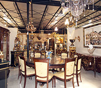 Beautiful ... Style Furniture, We Will Match Any Price And Take Off An Additional  10%. Click On The Pictures Below To See A Small Sample Of Our HUGE Showroom.